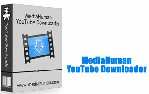 MediaHuman Youtube Downloader For Mac OSX