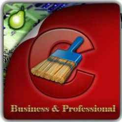 CCleaner Professional Business Technician
