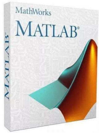 Matlab R b Crack Keygen Full Version Torrent