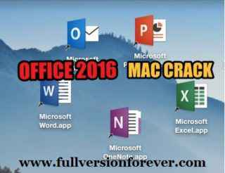 Microsoft Office For Mac free download iso file