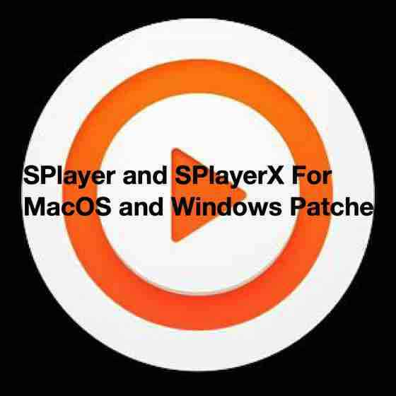splayer or splayerx for mac and windows free download