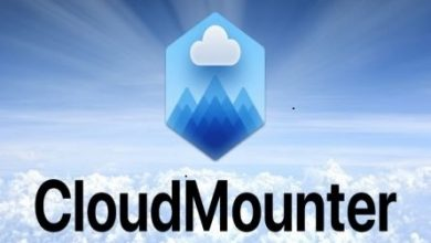 CloudMounter Free Download