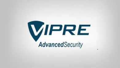 Vipre Advanced Security Free Download