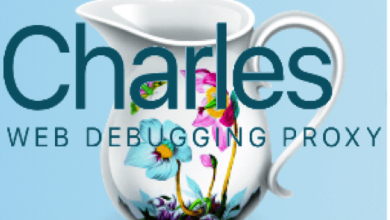 Charles 4 Web Debugging Proxy Free Download For MAC
