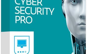 eset cyber security pro for mac patched