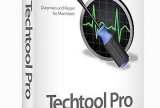 techtool pro build cracker mac os x