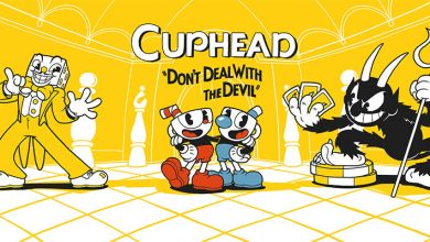 cuphead dmg for macos