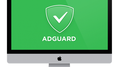 Adguard Nightly for macOS