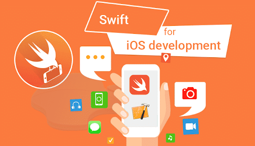 iSwift v4.2 Objective-C to Swift Converter as you type For Mac OS
