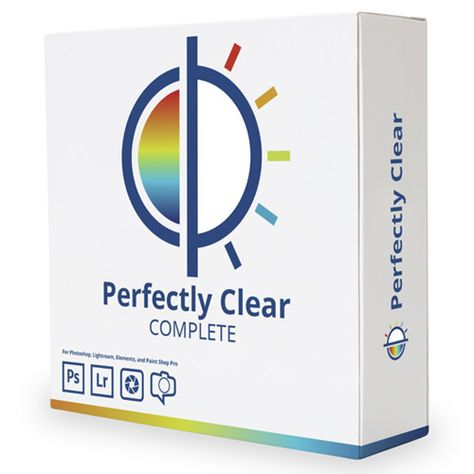 Perfectly Clear Complete v3.10.0.1836 Best Ultimate Automatic Photo Retouching Software For Mac OS X