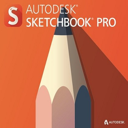 Autodesk-SketchBook-Pro-Enterprise-2018-For-Mac