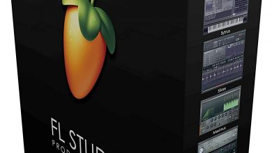 FL Studio For mac v20.0.4.57 All-in-one Music Production Software For macOS