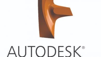 Autodesk Fusion 360 For Mac v2.0.9642 Integrated CAD, CAM, CAE, and PCB software For macOS