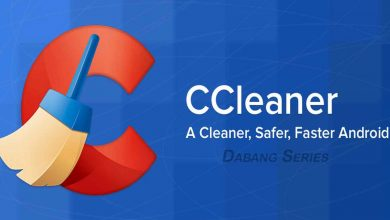 CCleaner For Mac v1.18.28 Speed Optimizer and Memory Cleaner App For Mac OSX