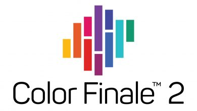 Color Finale Pro Mac v2.2.8 Professional Color Grading in Final Cut Pro App For macOS X