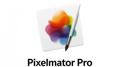 Pixelmator Pro For Mac 2.0.8 Best Image Editor Or Photo Editor for MacOS