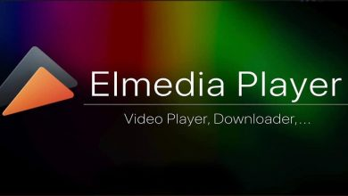 Elmedia Video Player Pro For Mac v8.0 Best Picture in Picture Video Player App